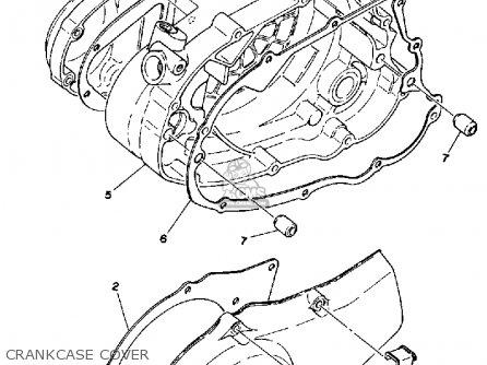wiring diagram yamaha xt 250 with Dt 175 Wiring Diagram on Diagram For Wiring A Yamaha Sr250 together with Yamaha 350 1988 Wiring Diagram likewise 1991 Yamaha Xt350 Wiring Diagram moreover Yamaha It 200 Parts Diagram together with Yamaha Xt 500 Carburetor.