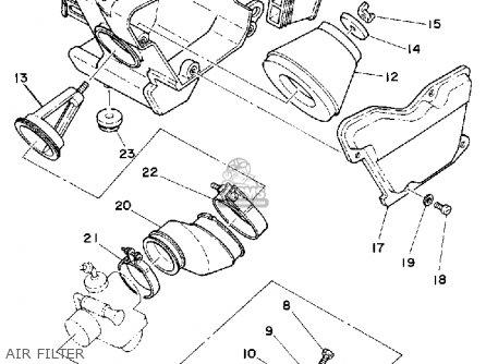 1974 Yamaha Mx 400 Wiring Diagram also Yamaha Dt 175 Wiring Diagram furthermore Yamaha Dt 400 Wiring Diagram likewise 1972 Yamaha Enduro Wiring Diagram likewise  on yamaha dt 125 mx wiring diagram