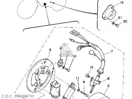 1978 honda xl175 wiring diagram picturesso 1975 Honda XL175 Engine Schematic wiring diagram yamaha custom yamaha wiring 446x334 1978 honda xl175 wiring diagram