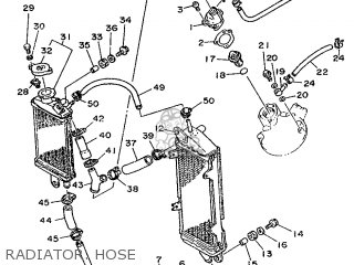 wiring diagram for frigidaire fdr251rb wiring diagram and schematics Jackson Guitar Wiring Diagram wiring diagram and source yamaha guitars yamahaians source yamaha dt200r 1988 2yy1 france 282yy 351f1 parts lists and schematics