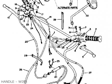 two wire well pump diagram with Partslist on Wiring Diagram Float Switch Bilge Pump together with Sprecherschuh Motor Wiring Diagram as well Ford Focus Fuse Box Location Pics Pleasant Newomatic as well Septic Float Switch Wiring Diagram Double also Ecobee Wiring Diagram.