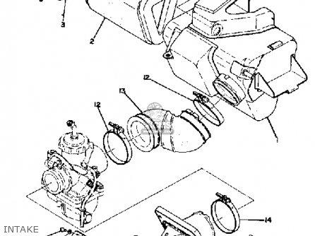 5 Pin Cdi Wiring Diagram additionally Chinese Atv Wiring Schematic further New Racing Cdi Wiring Diagram also Kawasaki En450 And En500 Twins Electrical Wiring Diagram 1985 2004 moreover Scooter 250 Wiring Diagram. on yamaha 110cc wiring diagram