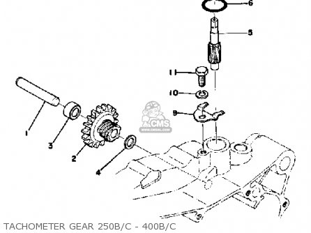 Ford Focus Mk3 2011 Box Fuse Diagram further 1997 Ford Probe Wiring Diagram Harness besides 2005 Ford E 450 Fuse Box Diagram additionally 2005 Gmc Sierra Engine furthermore T5000419 Find fuse box in ford expedition. on 2009 f250 fuse box diagram