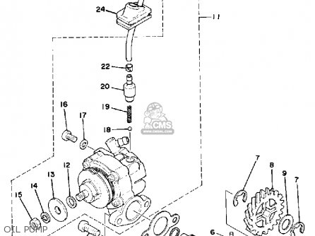 scout 80 wiring diagram with 4bt Wiring Diagram on Wiring Harness International Scout Ii likewise Toyota Fj40 Parts Diagram additionally 1976 International Scout Wiring Diagram as well Wiring Diagram For Fj40 together with Navistar Truck Wiring Diagram.