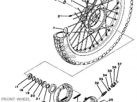 Wiring Diagram Honda Foreman moreover 2001 Arctic Cat Wiring Diagram besides Honda Rancher 350 Schematics as well Honda Rancher 350 Rear Axle Diagram moreover Yamaha Breeze Wiring Diagram. on 01 honda rancher 350 carburetor diagram