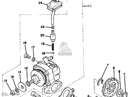 1975 dt 250 wiring diagram with 1978 Yamaha Dt125 Wiring Diagram on Yamaha Dt 50 Wiring Diagram likewise Kdx 200 Wiring Diagram as well A Ty 250 Yamaha Wiring Diagram further 1972 Yamaha 250 Enduro Carburetor Diagram likewise Yamaha Dt 125 Wiring Diagram.