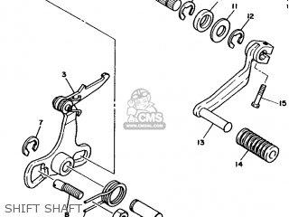 80cc carburetor diagram