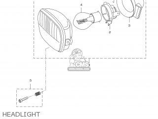 yamaha dt50r 2007 13c1 france 1f13c 300e1 parts lists and schematics Yamaha DT 125 Enduro yamaha dt50r 2007 13c1 france 1f13c 300e1 headlight