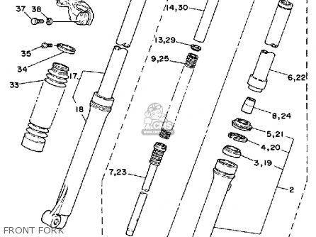 Wiring Diagram 1976 Yamaha Xt500 as well Car Piston Diagram also Bultaco Wiring Diagram likewise Yamaha Wiring Diagram 50cc Atv further Motorcycle. on wiring diagram for yamaha motorcycles