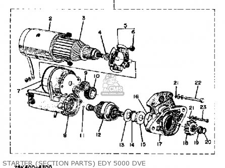 model a ford generator wiring diagram with Eaton Power Steering Pump on 103868 likewise 1970 Mustang Alternator Wiring Diagram besides 1956 Willys Jeep Wiring Diagram in addition 6 Volt Autolite Generator Wiring Diagram together with 3 Brush Generator Wiring Diagram.