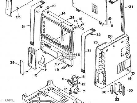 yamaha ef3000iseb wiring diagram yamaha tach wiring diagram