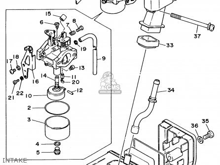 Yamaha ef1000 7fl1 generator parts lists and schematics for Ef600 yamaha generator