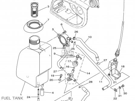 volkswagen beetle ignition wiring diagram with 1969 Vw Bug Fuse Box on T9161014 Vw golf 1999 in addition Dung Beetle Diagram together with Wiring Diagram For A 65 Vw Beetle further Watch additionally Infiniti Qx4 Fuse Box.