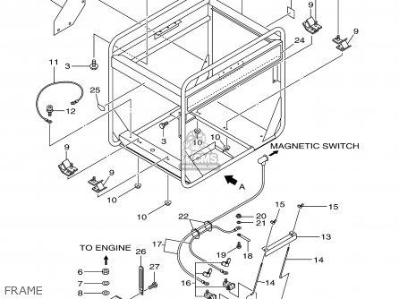Onan Generator Wiring Diagram 611 1157