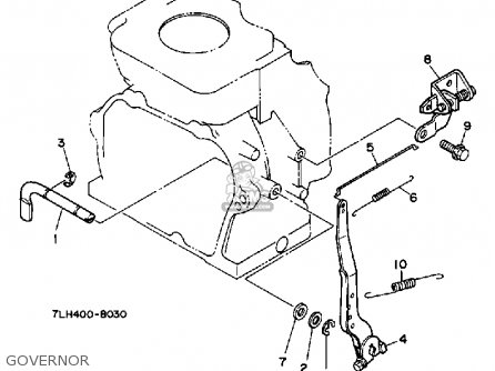 Mitsubishi Eclipse Wiring Diagram For Transmission in addition Wiring Diagrams For Kenworth Trucks likewise 2006 Scion Xb Serpentine Belt Diagram additionally 2000 Mitsubishi Mirage Stereo Wiring Diagram together with 2008 Mitsubishi Lancer Fuse Box Diagram. on mitsubishi endeavor fuse box diagram