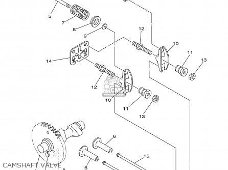 yamaha breeze wiring diagram yamaha ef3000ise 7wl2 ef3000iseb 7wl2 generator 2002 parts ... #11