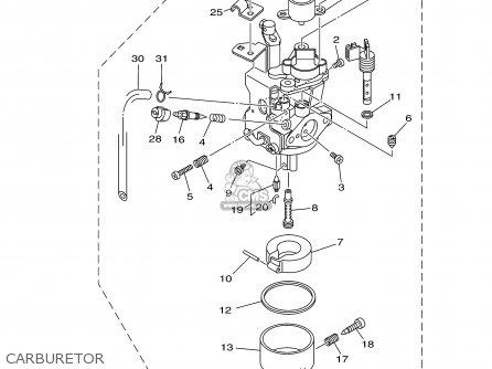 yamaha ef3000ise 7wl2 ef3000iseb 7wl2 generator 2002 parts ... 2009 yamaha fz1 wiring diagram yamaha ef3000iseb wiring diagram #10