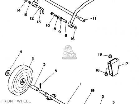yamaha ef3800dv dve generator parts list partsmanual. Black Bedroom Furniture Sets. Home Design Ideas