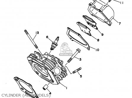 1970 Chevelle Engine Wiring Schematic moreover Chevelle Cowl Induction Installation Wiring Diagrams moreover 1968 Chevelle Wiring Harness Ecklerschevelle further Wiring Diagram 1971 Corvette Wiper Motor besides 1992 Honda Prelude Air Conditioner Electrical Circuit And Schematics. on wiring harness el camino