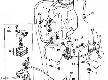 Honda Helix Cn250 Wiring Diagram together with Honda Rumored To Work On A New Two Stroke Engine But 97948 also Bmw Motorcycle Wiring Diagram besides 1996 Suzuki Carry Wiring Diagram in addition Motorcycle Engines And Blueprints. on honda motorcycles schematics