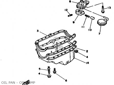 Yamaha Grizzly 700 Wiring Diagram also Yamaha Grizzly 450 Wiring Diagram additionally 1988 Honda Fourtrax 300 Wiring Harness furthermore Yamaha Atv Parts List Diagram additionally Yamaha 400 Engine Diagram. on rhino 660 engine diagram