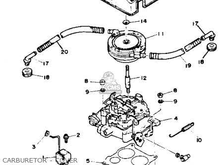 v8 engine oil cooler engine oil container wiring diagram