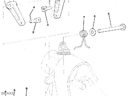 Delorean Wiring Diagrams as well For A 1925 Ford Model T Wiring Diagram likewise Wiring Diagram For 1926 Model T Ford Roadster furthermore 1960 Ford Wiring Diagrams also 1937 Buick Wiring Diagram. on wiring diagram for a 1929 ford