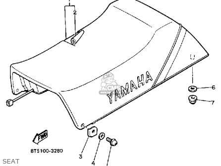 Discussion T31513 ds538148 further Buick Verano Wiring Diagram as well Land Rover 2 25 Engine in addition 2006 Escalade Wiring Diagram additionally Ford Fusion Uk Wiring Diagram. on where is the fuse box on a ford fusion 2