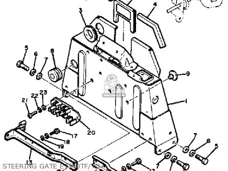 Ignition Switch Wiring Diagram 66 Fairlane also 1966 Ford F100 Wiring Diagram besides 1964 Falcon Fuse Box together with 65 Mustang Stereo Wiring Diagram furthermore 1964 Ford Ignition Switch Diagram. on ford falcon alternator wiring diagram