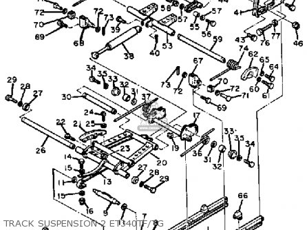 Doc Diagram Yamaha Enticer Wiring Diagram Ebook
