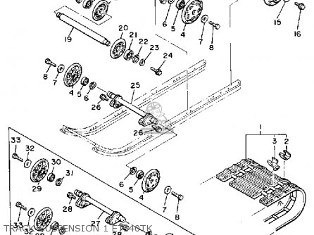 1978 Mercury Outboard Wiring Diagram on volvo penta gauge wiring diagram