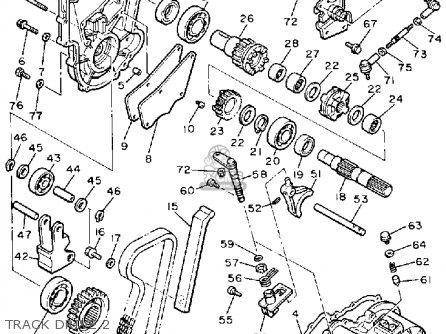 wiring diagrams outboard motors with Honda Outboard Motor Diagrams on Mercury Marine Parts Diagrams besides Mercury Outboard Motor Parts Diagram as well 80 Hp Mercury Outboard Motor additionally Outboard Motor Parts Diagram further 2012 Yamaha 9 9 Outboard Wiring Diagram.