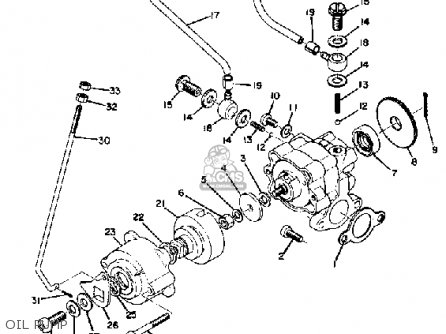 Wiring Diagram For 1973 Arctic Cat Snowmobile
