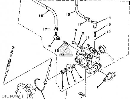 Jet Ski Electrical Diagram also Sea Doo Boat Trailer Wiring Diagram together with Tillotson Hu Carburetor Diagram furthermore Yamaha Enticer 250 Wiring Diagram as well 1962 1963 1964 Austin Healey Sprite Mk Ii 62 63 64 Wiring Diagram  271820866675. on ski doo wiring diagram