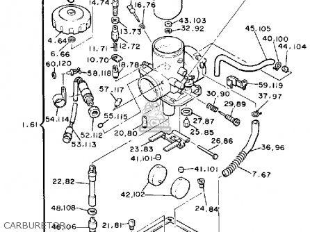 85 Hp Chrysler Outboard Engine Diagram together with Yamaha Outboard Trim Gauge Wiring additionally Mercury Boat Wiring Diagram besides Faria Boat Gauges Wiring Diagram in addition Yamaha Tachometer Wiring Diagram. on mercury outboard trim gauge wiring diagram