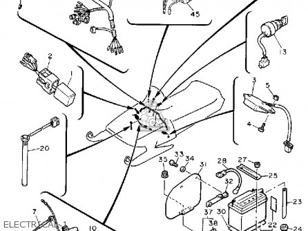 2001 Ford Mustang Engine Diagram additionally 63361 P2432 Secondary Air Injection in addition 355 Chevy Engine Diagram in addition Secondary Air Pump Hose also  on 63361 p2432 secondary air injection