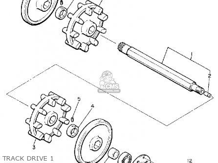 chevy sprint engine buick roadmaster engine wiring diagram