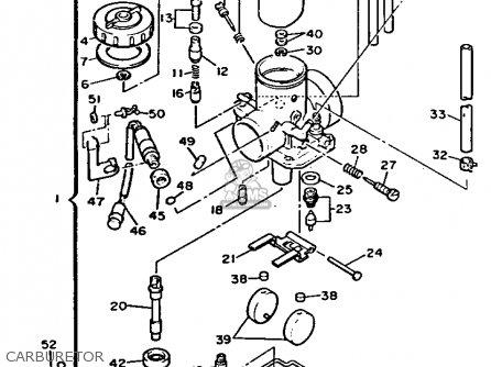 Showthread further Honda Gx160 Carburetor Kit likewise Honda Gx160 Parts List together with Honda Gx390 Engine Diagram likewise Honda Engine Specs. on gx160 honda engine diagram