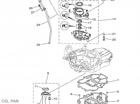 yamaha outboard throttle control diagram with Throttle Body Corrosion on 2010 as well 338 also I need help page as well 5387 also 1979 Evinrude Wiring Diagram.