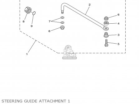 Wiring Harness For Yamaha Outboard Motor also Electric Scooter Wiring Diagrams moreover Water Flow Diagram Yamaha Outboard also Mercury Power Trim Wiring Diagram also Wiring Diagram 1978 Vespa Piaggio. on yamaha 150 outboard wiring diagram