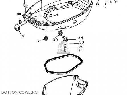 car engine cowling car decks wiring diagram