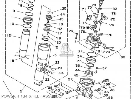 Evinrude 225 Hp Outboard Motor Wiring Diagram also Johnson Wiring Diagram additionally Mercury Outboard Ignition Wiring Diagram Wedocable together with 1979 Evinrude Wiring Diagram also 2006 Yamaha 150 Outboard Wiring Diagram. on evinrude ignition switch wiring diagram