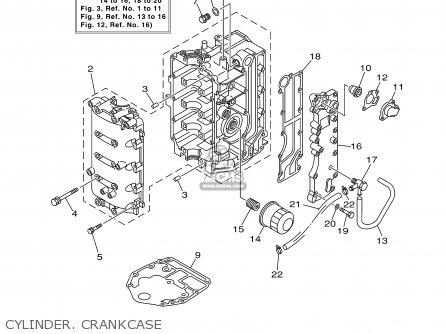 John Deere 4440 Wiring Diagram also John Deere 4640 Radio Wiring Diagram moreover Jaguar Air Conditioner Diagram as well John Deere 4850 Wiring Diagram in addition Massey Ferguson Clutch Diagram. on john deere 6400 wiring diagram