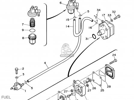 73 Cj5 Wiring Harness as well 1981 Dodge Wiring Diagram also 1984 Jaguar Xjs Fuse Box Diagram Additionally together with 78 Corvette Fuel System Diagram also Yamaha Outboard Engine Harness. on wiring diagram for 1981 jeep cj7
