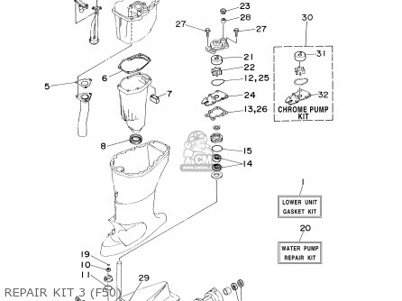 Mercury Boat Wiring Diagram also 1986 Evinrude Wiring Diagram further Johnson Controls Wiring Diagrams additionally Id290 furthermore 1986 Honda Spree Engine Diagram. on mercury 50 hp wiring diagram