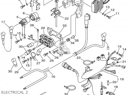 18 Hp Onan Engine Parts Manual in addition 1999 Evinrude Wiring Diagram further Outboard Engine Schematics likewise Wiring Harness For 1949 Mercury further Yamaha 115 Hp Outboard Wiring Diagram. on ignition wiring diagram johnson outboard