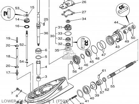 yamaha 50 parts diagram free image about wiring with 90 Hp Johnson Outboard Wiring Diagram Likewise 150 on Harley Davidson Keihin Carburetor Diagram additionally Scooter Cdi Diagram in addition Yamaha Boat Motor Manuals also Evinrude Trim Gauge Wiring Diagram moreover 90 Hp Johnson Outboard Wiring Diagram Likewise 150.