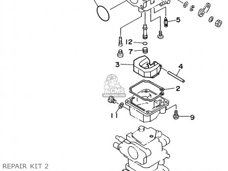 honda friction drive motor  honda  free engine image for user manual download honda gx35 manuale honda gx35 manuel francais