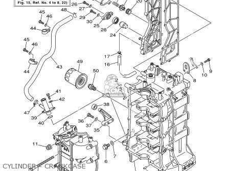 95 miata fuse box diagram 95 miata headlight wiring