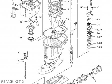 Wr450f Wiring Diagram 2005 Yamaha R6 in addition Wiring Diagram For Yamaha Timberwolf 250 also 2003 Yamaha Kodiak 450 Wiring Diagram besides Raptor 660 Carburetor Diagram together with Polaris Front Differential Diagram. on wiring diagram for a 2004 yamaha grizzly 660
